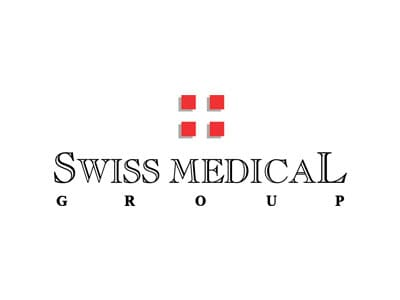 os-swiss-medical-group