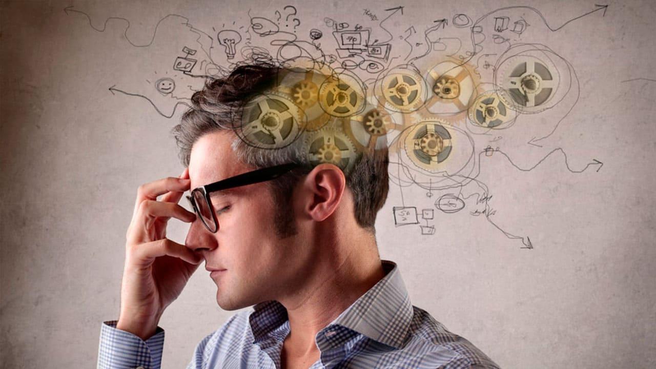 Cómo-la-mente-enferma-y-sana-al-cuerpo