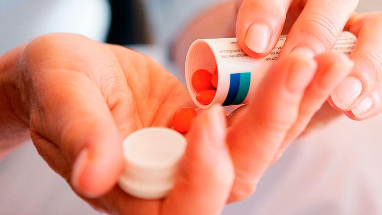 El-uso-racional-de-los-antibióticos