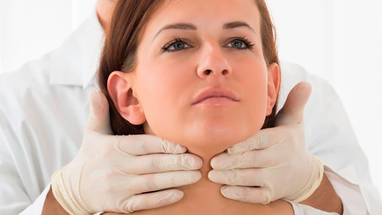 Hipotiroidismo-y-el-hipertiroidismo