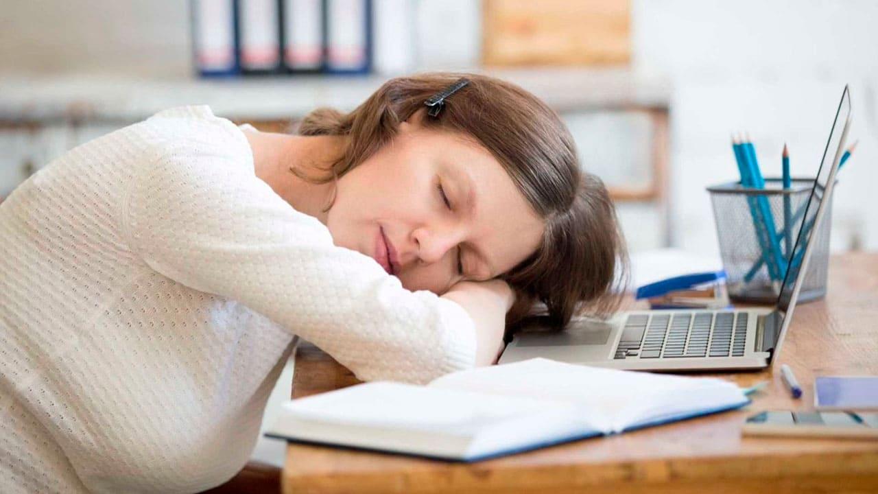 La-alteración-del-sueño