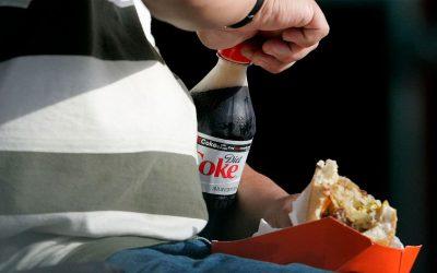 La obesidad central – Nota 1