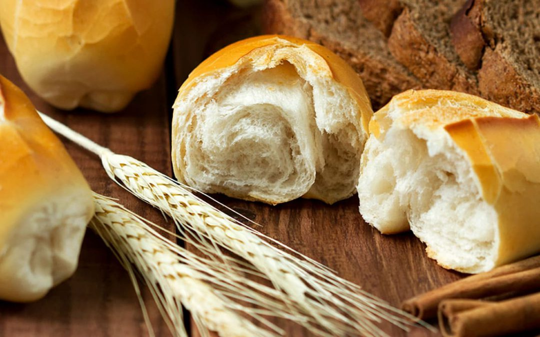La sensibilidad o alergia al trigo no es enfermedad celíaca