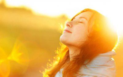La vitamina D no sólo es importante para los huesos