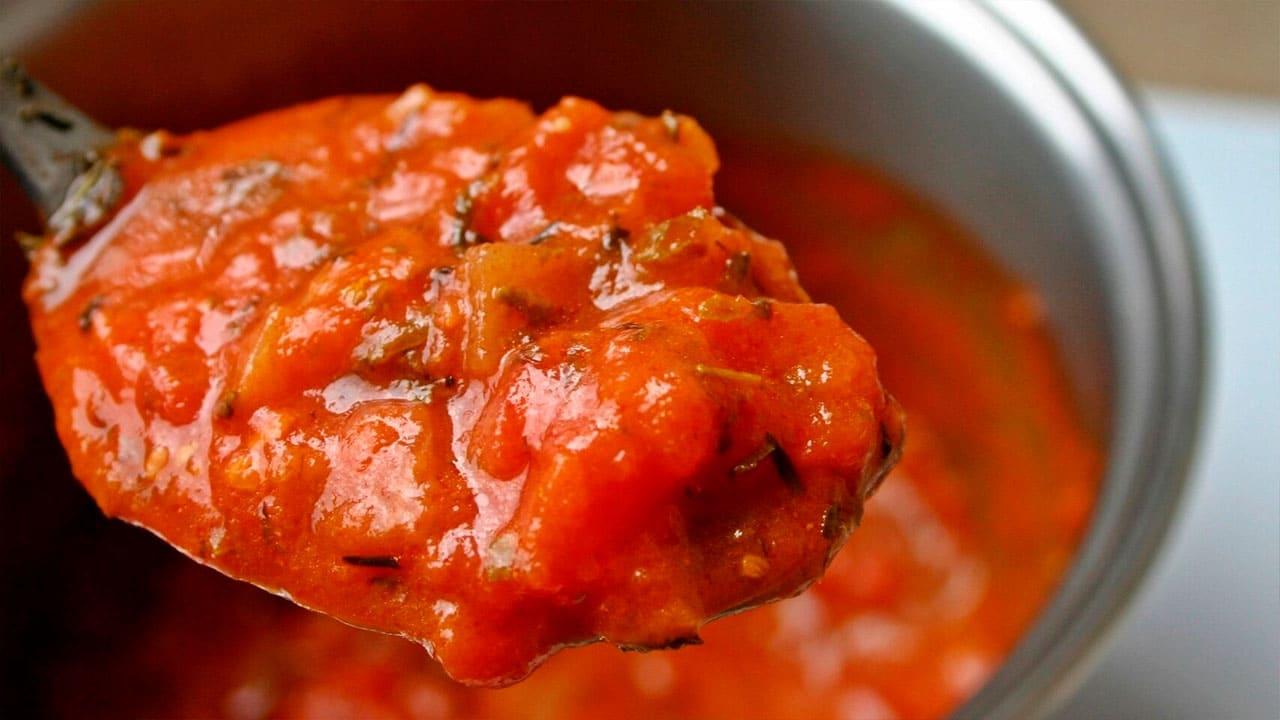Tiempo-de-hacer-salsa