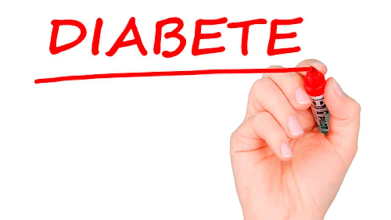 diabetes-epidemia-mundial