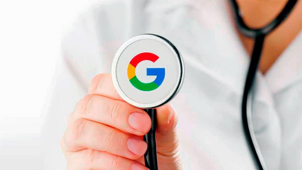 el-doctor-google
