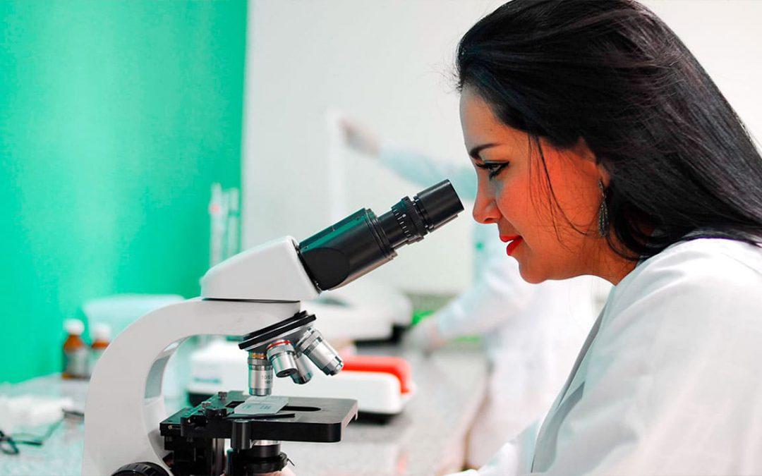 El rol del laboratorio en la decisión médica es fundamental